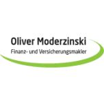 Versicherungen und Finanzen in Senden | Oliver Moderzinski Finanz- und Versicherungsmakler